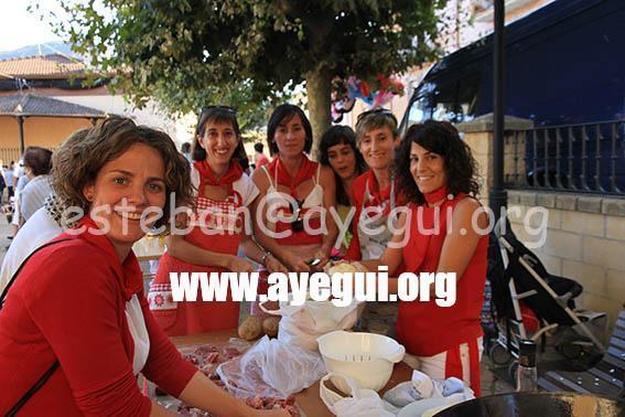 Fiestas_2015-Domingo_Dia_Abadejada-Galerias-Ayuntamiento-de-Ayegui (10)