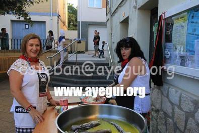 Fiestas_2015-Domingo_Dia_Abadejada-Galerias-Ayuntamiento-de-Ayegui (18)