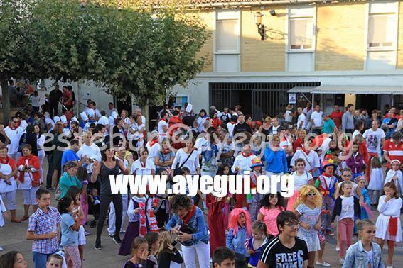 Fiestas_2015-Domingo_Dia_Abadejada-Galerias-Ayuntamiento-de-Ayegui (20)