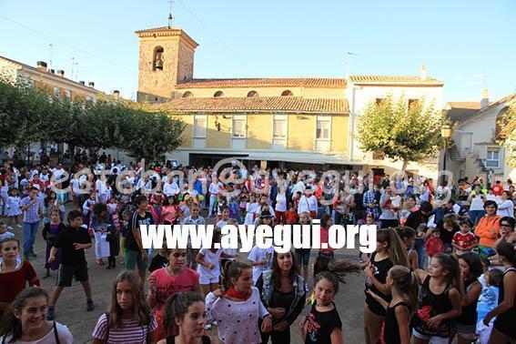 Fiestas_2015-Domingo_Dia_Abadejada-Galerias-Ayuntamiento-de-Ayegui (22)
