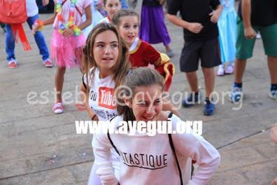 Fiestas_2015-Domingo_Dia_Abadejada-Galerias-Ayuntamiento-de-Ayegui (26)
