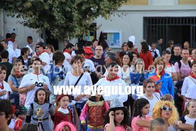 Fiestas_2015-Domingo_Dia_Abadejada-Galerias-Ayuntamiento-de-Ayegui (27)