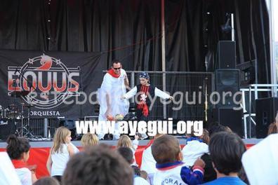 Fiestas_2015-Domingo_Dia_Abadejada-Galerias-Ayuntamiento-de-Ayegui (28)