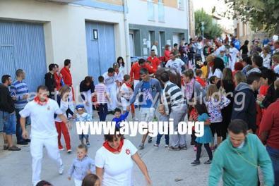 Fiestas_2015-Domingo_Dia_Abadejada-Galerias-Ayuntamiento-de-Ayegui (30)