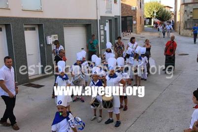 Fiestas_2015-Domingo_Dia_Abadejada-Galerias-Ayuntamiento-de-Ayegui (6)
