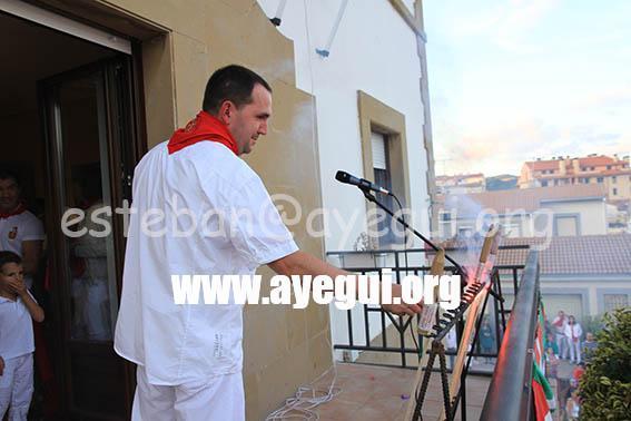 Fiestas_2015-Jueves_Dia_Cohete-Galerias-Ayuntamiento-de-Ayegui (12)