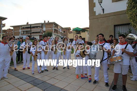 Fiestas_2015-Jueves_Dia_Cohete-Galerias-Ayuntamiento-de-Ayegui (20)