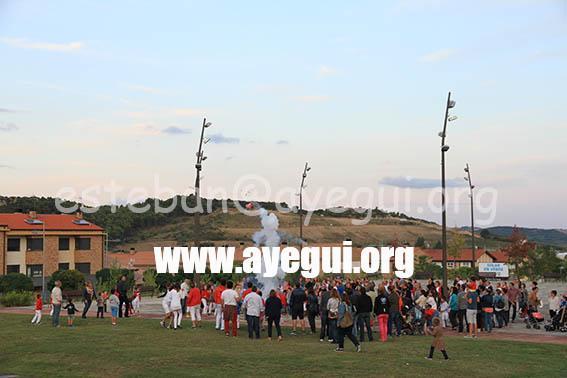 Fiestas_2015-Jueves_Dia_Cohete-Galerias-Ayuntamiento-de-Ayegui (22)