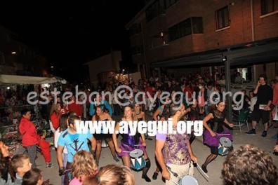 Fiestas_2015-Jueves_Dia_Cohete-Galerias-Ayuntamiento-de-Ayegui (27)