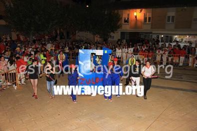 Fiestas_2015-Jueves_Dia_Cohete-Galerias-Ayuntamiento-de-Ayegui (29)