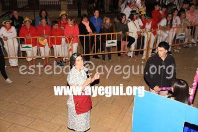 Fiestas_2015-Jueves_Dia_Cohete-Galerias-Ayuntamiento-de-Ayegui (30)