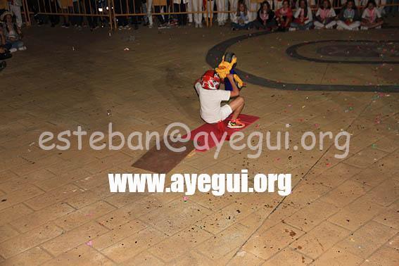 Fiestas_2015-Jueves_Dia_Cohete-Galerias-Ayuntamiento-de-Ayegui (34)