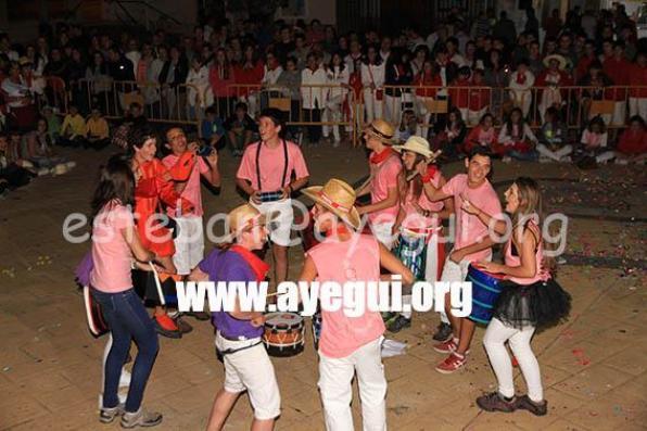 Fiestas_2015-Jueves_Dia_Cohete-Galerias-Ayuntamiento-de-Ayegui (44)
