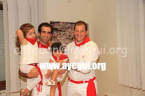 Fiestas_2015-Sabado_Dia_Nino-Galerias-Ayuntamiento-de-Ayegui (10)
