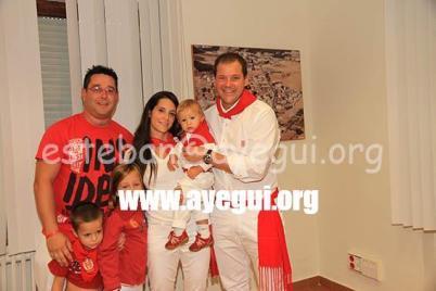 Fiestas_2015-Sabado_Dia_Nino-Galerias-Ayuntamiento-de-Ayegui (14)