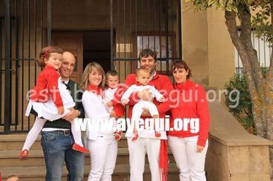 Fiestas_2015-Sabado_Dia_Nino-Galerias-Ayuntamiento-de-Ayegui (29)