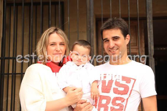 Fiestas_2015-Sabado_Dia_Nino-Galerias-Ayuntamiento-de-Ayegui (31)