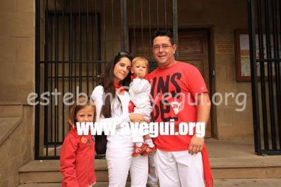 Fiestas_2015-Sabado_Dia_Nino-Galerias-Ayuntamiento-de-Ayegui (35)