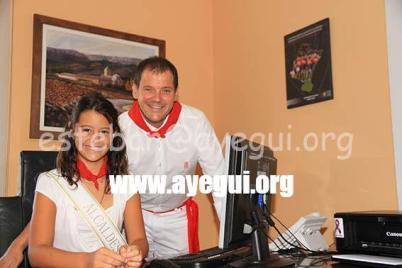 Fiestas_2015-Sabado_Dia_Nino-Galerias-Ayuntamiento-de-Ayegui (39)