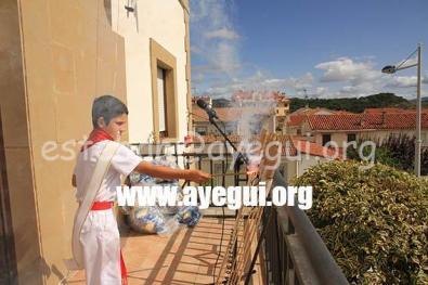 Fiestas_2015-Sabado_Dia_Nino-Galerias-Ayuntamiento-de-Ayegui (41)