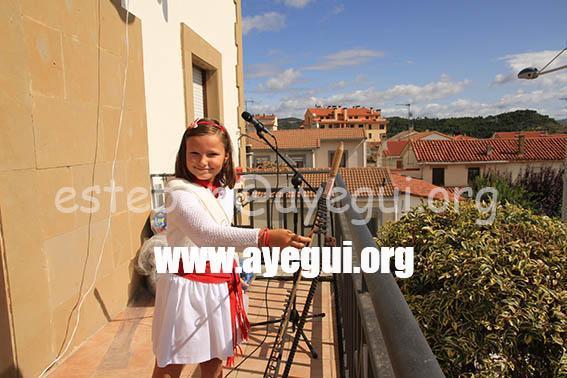 Fiestas_2015-Sabado_Dia_Nino-Galerias-Ayuntamiento-de-Ayegui (55)