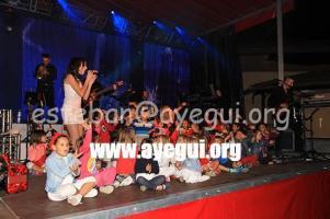 Fiestas_2015-Sabado_Dia_Nino-Galerias-Ayuntamiento-de-Ayegui (62)