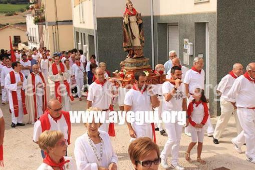 Fiestas_2015-Viernes_Dia_Patron-Galerias-Ayuntamiento-de-Ayegui (12)
