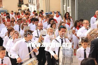 Fiestas_2015-Viernes_Dia_Patron-Galerias-Ayuntamiento-de-Ayegui (15)