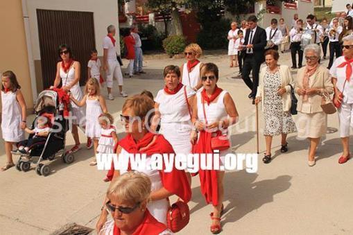 Fiestas_2015-Viernes_Dia_Patron-Galerias-Ayuntamiento-de-Ayegui (25)