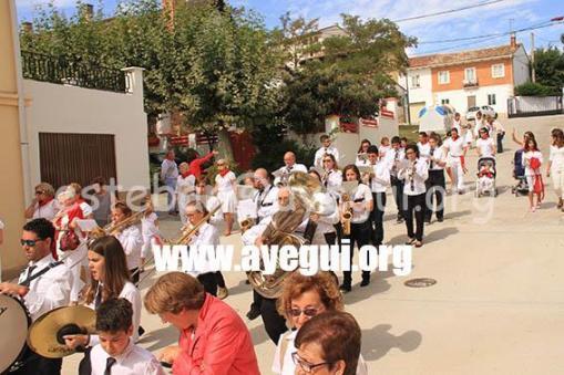 Fiestas_2015-Viernes_Dia_Patron-Galerias-Ayuntamiento-de-Ayegui (26)