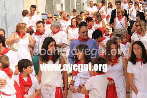 Fiestas_2015-Viernes_Dia_Patron-Galerias-Ayuntamiento-de-Ayegui (31)