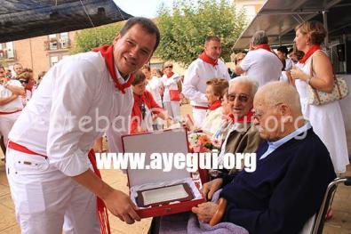 Fiestas_2015-Viernes_Dia_Patron-Galerias-Ayuntamiento-de-Ayegui (38)