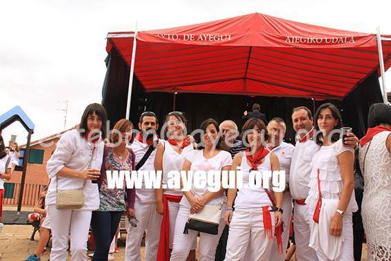 Fiestas_2015-Viernes_Dia_Patron-Galerias-Ayuntamiento-de-Ayegui (41)