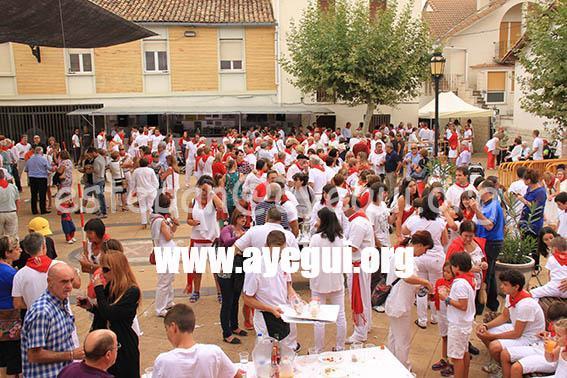 Fiestas_2015-Viernes_Dia_Patron-Galerias-Ayuntamiento-de-Ayegui (42)