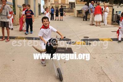 Fiestas_2015-Viernes_Dia_Patron-Galerias-Ayuntamiento-de-Ayegui (46)