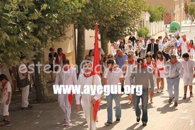 Fiestas_2015-Viernes_Dia_Patron-Galerias-Ayuntamiento-de-Ayegui (5)