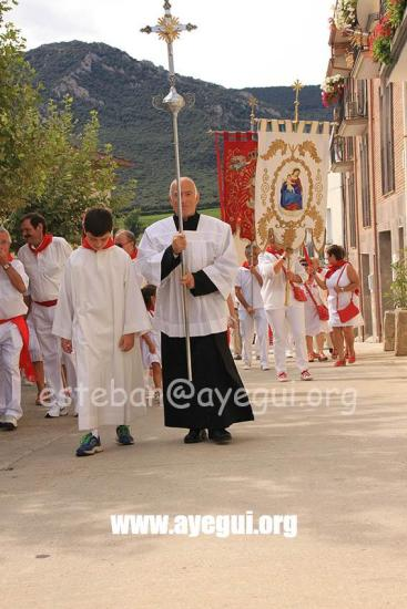 Fiestas_2015-Viernes_Dia_Patron-Galerias-Ayuntamiento-de-Ayegui (8)