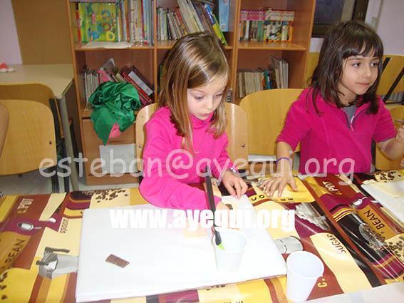 Ludoteca_2015-Taller_de_chocolate-Galerias-Ayuntamiento-de-Ayegui (10)