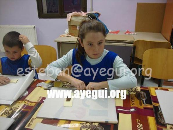 Ludoteca_2015-Taller_de_chocolate-Galerias-Ayuntamiento-de-Ayegui (11)