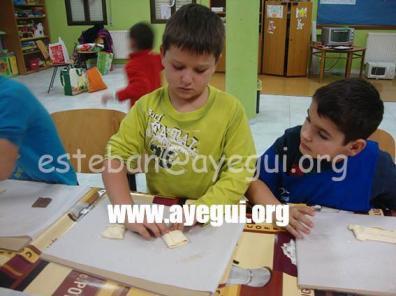 Ludoteca_2015-Taller_de_chocolate-Galerias-Ayuntamiento-de-Ayegui (15)