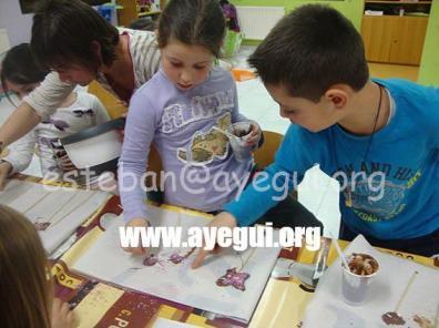 Ludoteca_2015-Taller_de_chocolate-Galerias-Ayuntamiento-de-Ayegui (26)