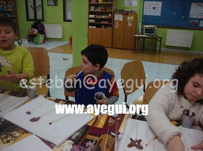 Ludoteca_2015-Taller_de_chocolate-Galerias-Ayuntamiento-de-Ayegui (28)