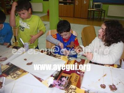 Ludoteca_2015-Taller_de_chocolate-Galerias-Ayuntamiento-de-Ayegui (30)