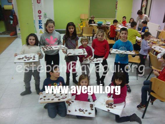 Ludoteca_2015-Taller_de_chocolate-Galerias-Ayuntamiento-de-Ayegui (34)