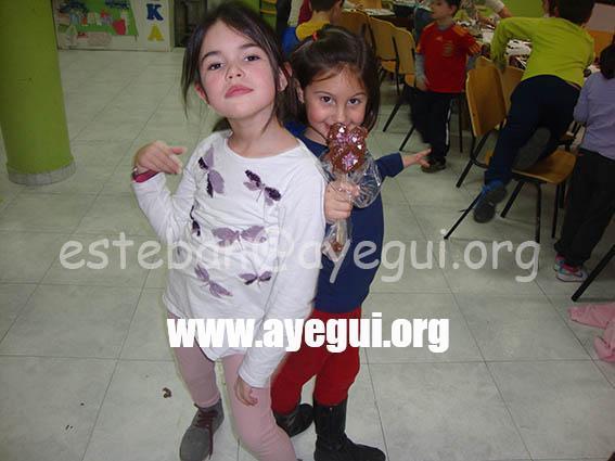 Ludoteca_2015-Taller_de_chocolate-Galerias-Ayuntamiento-de-Ayegui (44)