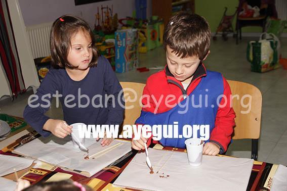 Ludoteca_2015-Taller_de_chocolate-Galerias-Ayuntamiento-de-Ayegui (53)