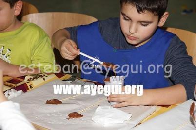 Ludoteca_2015-Taller_de_chocolate-Galerias-Ayuntamiento-de-Ayegui (62)