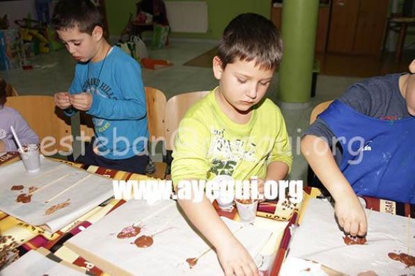 Ludoteca_2015-Taller_de_chocolate-Galerias-Ayuntamiento-de-Ayegui (65)