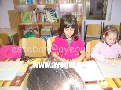 Ludoteca_2015-Taller_de_chocolate-Galerias-Ayuntamiento-de-Ayegui (8)