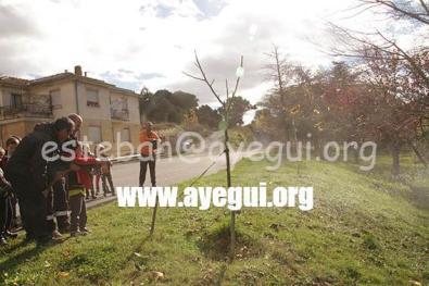 Ludoteca_2015-Visita_al_parque_de_bomberos-Galerias-Ayuntamiento-de-Ayegui (18)